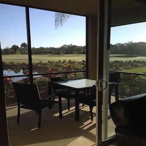 Photo for Heritage Bay Golf & Country Club 2Br/Ba Condo, Naples Fl Available Feb-Mar 2018
