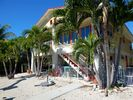 2BR House Vacation Rental in Summerland Key, Florida
