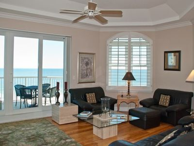 Photo for Fabulous Ocean Place! - Booking Spring and Summer - Inquire NOW!!!