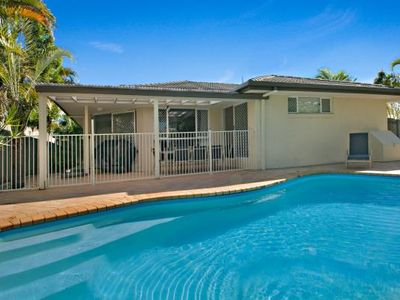 Photo for 4BR House Vacation Rental in Noosaville, QLD