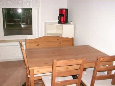 Appartement Jaco DH-38879 - Appartements DH-38879