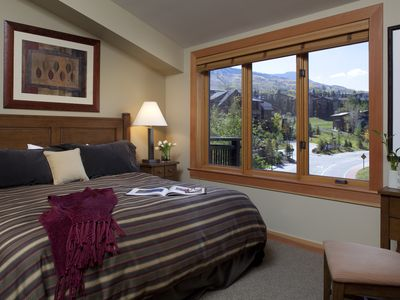 Photo for Capitol Peak Unit 3227 ~ Luxury Accommodations