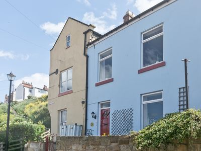 Photo for 3 bedroom accommodation in Staithes, near Whitby