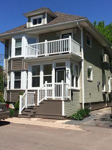 Photo for 4BR House Vacation Rental in Charlottetown, PE