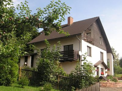 Photo for 5BR House Vacation Rental in Lomnice nad Popelkou