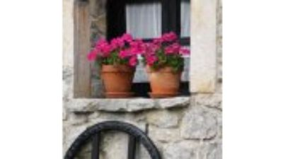 Photo for House 2 Las Hortensias in Pendueles