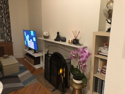 Photo for 1BDR in Manhattan close to Union Square and  Chelsea