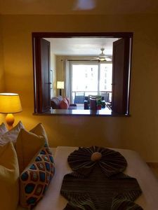 Photo for 2BR Hotel Vacation Rental in Cabo San Lucas, BCS