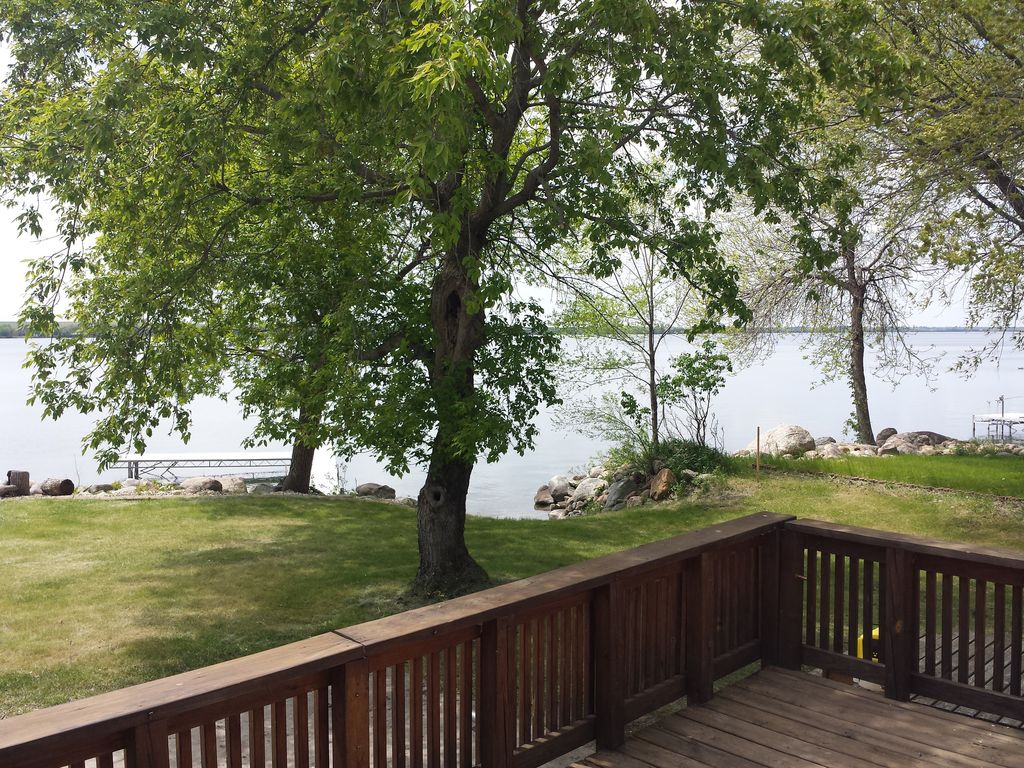 big stone lake cabin for rent new toys for spring and
