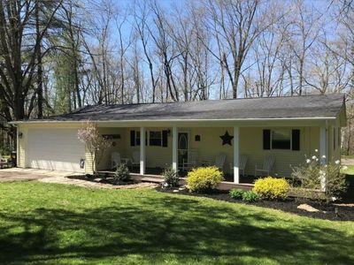 Photo for 3BR House Vacation Rental in Hillsboro, Ohio