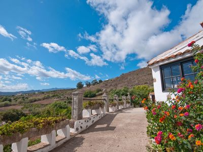 Photo for Holiday cottage in Teror