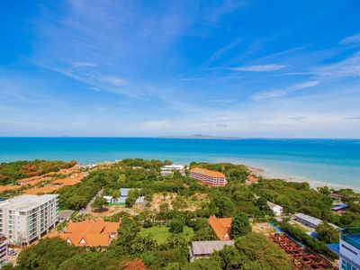 Photo for Exotic Cosy Beach 1 Bedroom Apartment Second