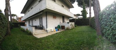 Photo for 3BR House Vacation Rental in Camaiore, Toscana