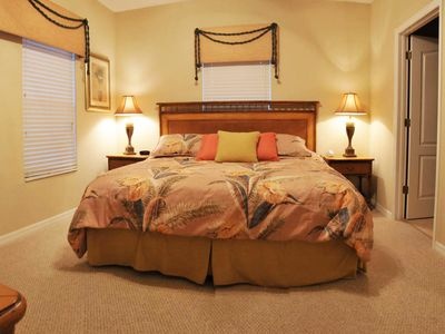 Photo for ⭐Comfortable Home & Cozy Rooms w/Private Tub⭐