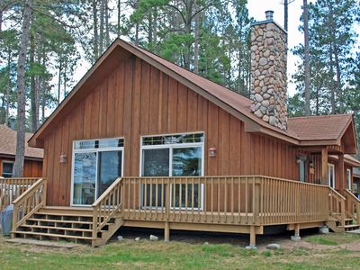 Photo for Maple - Elbert's - Hiller Vacation Homes - Free WIFI
