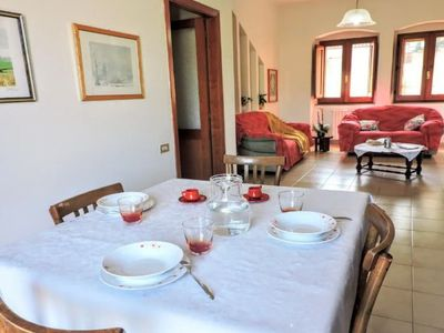 Photo for Private House with Garden Ogliastra