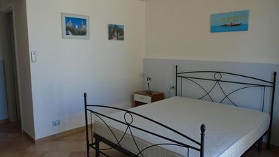 Photo for Villa Poggio Ulivi holiday house in Carovigno Apulia