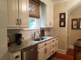 Photo for 3BR House Vacation Rental in Hopewell, Virginia