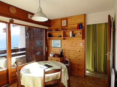 Photo for Apartment Auris, 1 bedroom, 6 persons