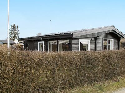 Photo for 4 person holiday home in Karrebæksminde