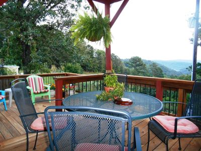 Photo for Peaceful and Serene Lake/River Area Vacation Rental.