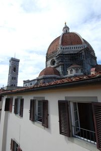 Photo for THE VINE AT THE CATHEDRAL WITH ELEVATOR AND PANORAMIC TERRACE