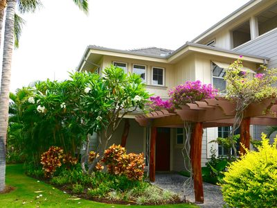 Photo for Excellent Location in Waikoloa Beach Resort, Big Island, Hawai'i