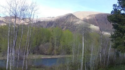 Photo for 4BR House Vacation Rental in Naches, Washington