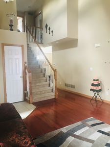 Photo for Spacious home in Quiet ,Beautiful & Safe neighborhood