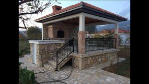 Photo for 2BR House Vacation Rental in Blagaj, Federation of Bosnia and Herzegovina