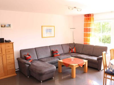 Photo for Apartment 1. 2. - ACHAT Apartments Zempin