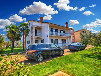 Photo for Holiday apartment Flengi for 4 persons with 2 bedrooms - Holiday apartment