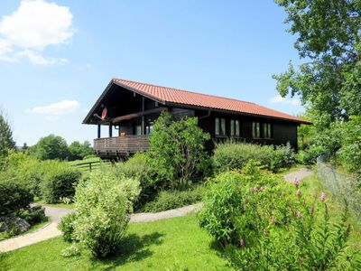 Photo for Vacation home Haus Hochfelln (SIE105) in Siegsdorf - 6 persons, 3 bedrooms
