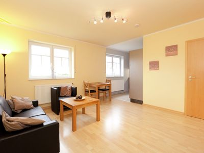 Photo for Cozy Apartment in Rommersheim near Forest