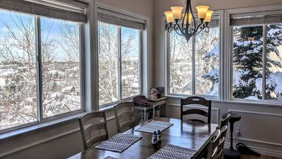 Photo for Live on the East Bench below Bell Canyon Reservoir - Furnished Short Term Lease
