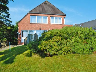 Photo for 1BR Resort Vacation Rental in Westerland/Sylt
