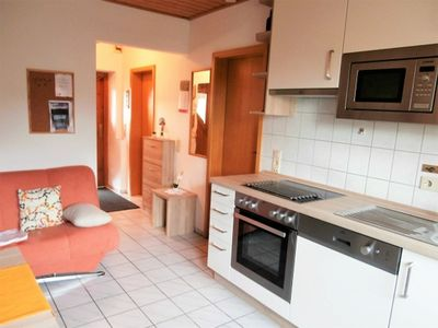 Photo for Apartment Hagenstein - Apartments Wolf