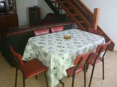 Photo for Holiday home Pazo Nogueira