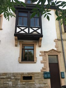 Photo for Cozy apartment near Mainz and Rhine-Main area