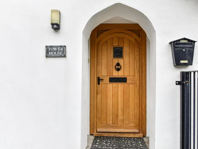 Photo for 5BR Cottage Vacation Rental in Boscastle