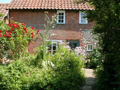 Photo for 3 bedroom accommodation in Wenhaston, near Southwold