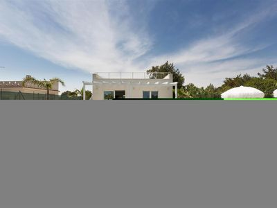 Photo for 1109 Villa Evi