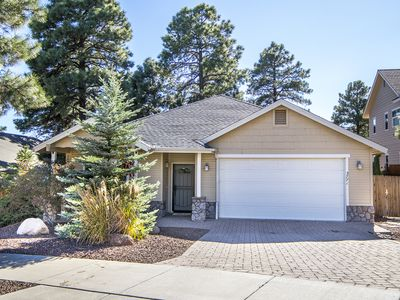 Photo for Big Backyard! Single Level! In Town! Pet Friendly!