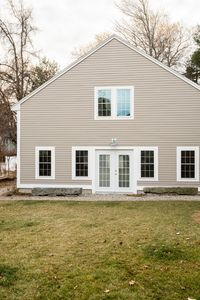 Photo for Walking distance to Kennebunkport and the beaches