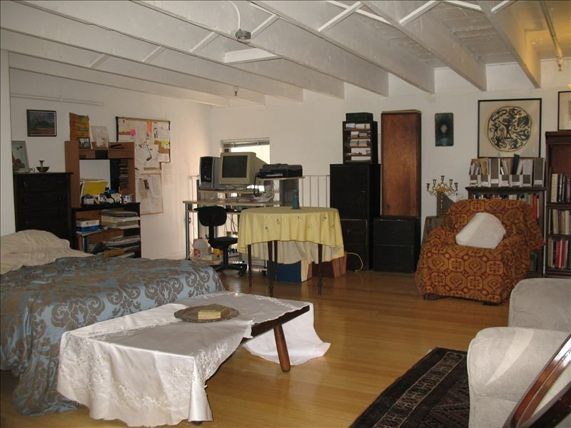 Studio Apartment Jamaica Plain bright and airy 1000 sq ft jamaica plain loft apartment, jamaica