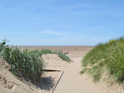 Photo for 2 bedroom accommodation in St Annes