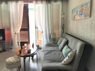 Photo for Maria Paz 111B - Two Bedroom Apartment, Sleeps 6