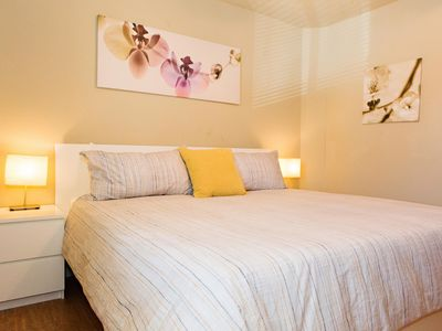 Photo for Boutique Hotel - Minutes from Magnolia Market/ Downtown