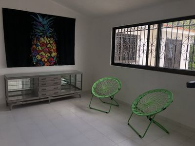 Photo for 4BR House Vacation Rental in Merida, YUC