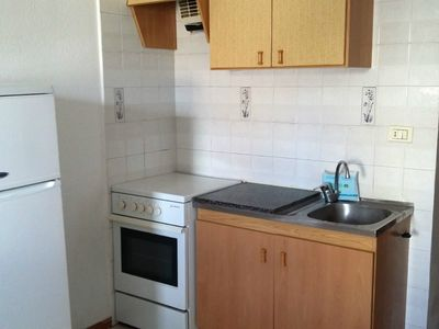 Photo for 1BR Apartment Vacation Rental in Oropesa del Mar